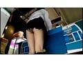 (h_1000spye00089)[SPYE-089] むらむらコレクション ゲーセンで遊ぶ女子校生のむっちりしたふともも ダウンロード 5
