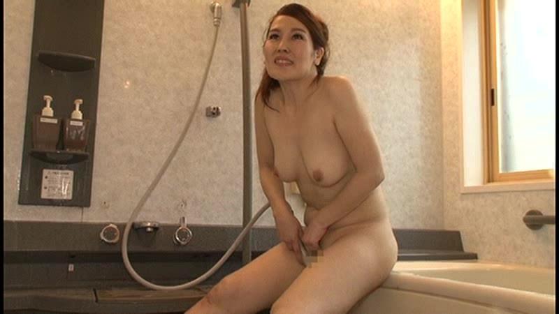 http://pics.dmm.co.jp/digital/video/h_1001oyaj00133/h_1001oyaj00133jp-1.jpg