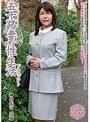 五十路妻の性生活ドキュメント 神谷朱音 52歳