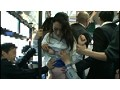 (h_1002jgaho00001)[JGAHO-001] 買い物帰りのバスで痴漢される人妻 1 ダウンロード 6