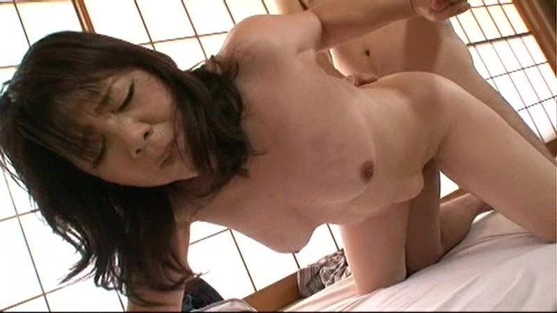 ヌキどころONLY!! 熟女の中出しSEX CLIMAX!! の画像20