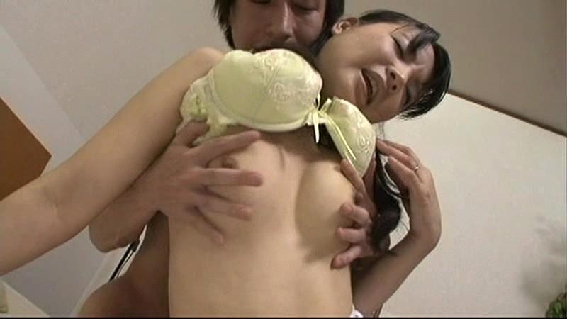 ヌキどころONLY!! 熟女の中出しSEX CLIMAX!! の画像6