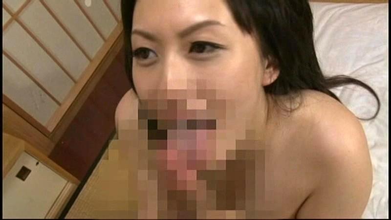 ヌキどころONLY!! 熟女の中出しSEX CLIMAX!! の画像4