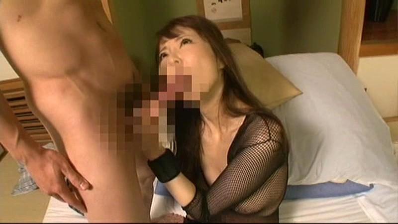 ヌキどころONLY!! 熟女の中出しSEX CLIMAX!! の画像19
