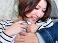 人妻貧乳 乳首を尖らせ悶え喜ぶ10人4時間 9
