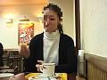 [KAIH-004] ガチネットアポ!!厳選S級素人GAL リスク犯してSEXさせろ!by大枚で~