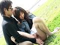 [KAIM-016] 東京野外露出 素人いちゃつきカップル挑発プレイ