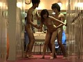 [KAIM-023] 公共の営業中サウナに全裸の女優を放り込め!!