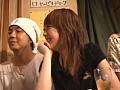 [KAIM-024] 居酒屋で客にバレないように強制SEX 2