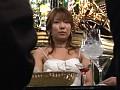 [KAIM-027] ホストクラブで騙して飲ませてハメまくれ!!