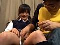 [KAIM-029] 40イヤーズオールドバージン 4人のカワイイギャルや女子校生が40歳童貞の為に誠心誠意筆下ろしします