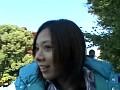[KAIM-030] 都会の上空で人々にバレずに強制SEX?