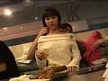 [KAIM-032] 焼肉屋でバレないように強制SEX