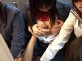 S級女子校生軍団が素人男を強制連行(笑) 11