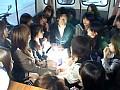 S級女子校生軍団が素人男を強制連行(笑) 4