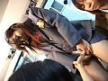 S級女子校生軍団が素人男を強制連行(笑) 8