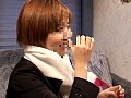 [KAIM-048] 素人娘自宅で撮影中両親帰宅 監督逆ギレ居直り近親相姦強制!?