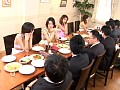 [KAIM-050] 素人美女若妻がダンナに内緒で即ヤリ合コン