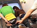 [KAIM-052] 素人ギャルに「パンツに発射してヨカですか!」 超カワギャルの下着にドピッッとな!
