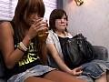 [KAIM-053] 素人ギャルをナンパして私のオシッコ飲んでくださいな!?