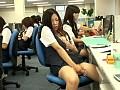 [KAIM-059] コールセンターで働く一般女性をその場で口説き、バレないようにSEXできるか?
