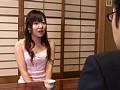 [KAIM-062] AV女優と素人男が一日結婚