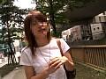 [KAIM-063] ナンパした素人娘が素人男女を逆ナンパしてSEX!?