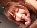 [NO-003] 素人生姦ハメ撮り倶楽部 VOLUME 03