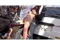 マダム狩り 2 街で見かけた熟女を拉致って廃墟凌辱 サンプル画像4