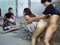 【観覧注意】本数限定!凌辱された熟女!悲惨すぎて炎上した問題映像 1