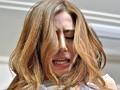 貞淑な人妻が性欲爆発!!ホームパーティビデオが捕えた 見た目とは裏腹に乱れるセレブたちの性癖12人4時間 1