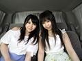 [REQ-243] まんずり鑑賞会 2 シロウト女性が恥らいながらカメラの前でオナニー披露!