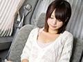 [REQ-327] 素人娘貧乳 乳首を尖らせもだえ喜ぶ10人4時間
