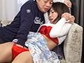 [REQ-330] 夫公認不倫で寝取られる妻~旦那に見られながら他人の肉棒に犯され汚される美人妻~4時間