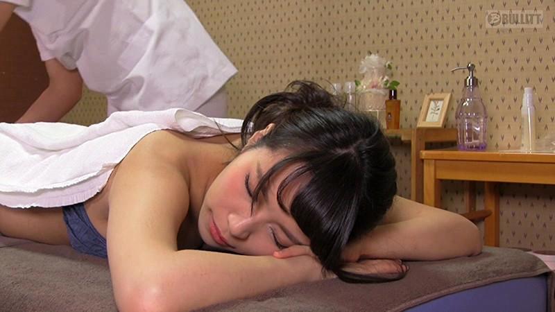 http://pics.dmm.co.jp/digital/video/h_100req00347/h_100req00347jp-1.jpg