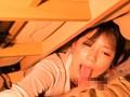 [REQ-368] コタツの中で内緒で悪戯 歳の近い義母が欲情極まり近親○姦生中出し 3