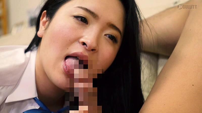 再婚相手の連れ子が無防備な女子校生で股間暴走生中出し!2 の画像18