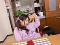 こっそり姉の部屋を物色していたら彼氏を連れて帰ってきた姉 出るに出られずクローゼットに隠れていたら、決して見てはいけない姉のフェラを見てしまった妹は発情!それに気づいた彼氏は… 2 2