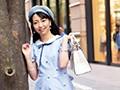 吉原最高級9頭身ソープ嬢 ゆうり(仮名・24歳) 店内&店外デート 10