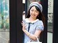 吉原最高級9頭身ソープ嬢 ゆうり(仮名・24歳) 店内&店外デート 11
