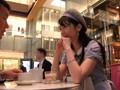 吉原最高級9頭身ソープ嬢 ゆうり(仮名・24歳) 店内&店外デート 20