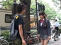 [SMOW-013] 甲斐正明が陵辱した単体女優たち