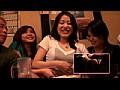 [SMOW-030] 居酒屋で客にバレないように強制SEX 3