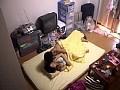 [SMOW-044] 名古屋発!!流出!!女子寮潜入盗撮 【看護婦編】