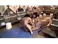 [SMOW-064] 公共の営業中サウナに全裸の女優を放り込め!! 3