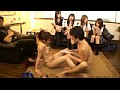 [SMOW-081] ero都市伝説 女子○生闇サークルの実態