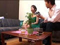 [SMOW-126] 実録 淫撮!! 鬼プロダクションのセクハラ面接 名古屋嬢編