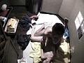 某有名店 個室ピンサロ盗撮 常連男の本○交渉術 10