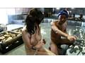 [SMOW-161] 公共の営業中サウナに全裸の女優を放り込め!! 4時間SP 2