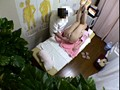 歌舞伎町整体治療院 04 サンプル画像 No.4